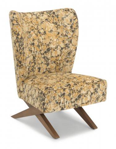 Fletcher armless Chair CA935-19