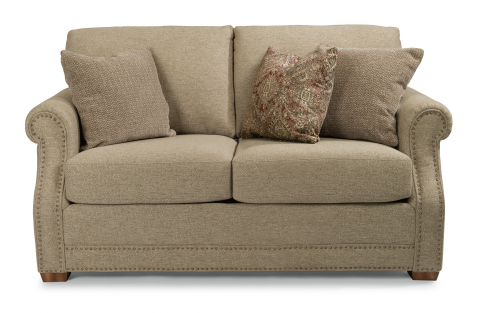 Coburn Loveseat 7930-20 in 586-72
