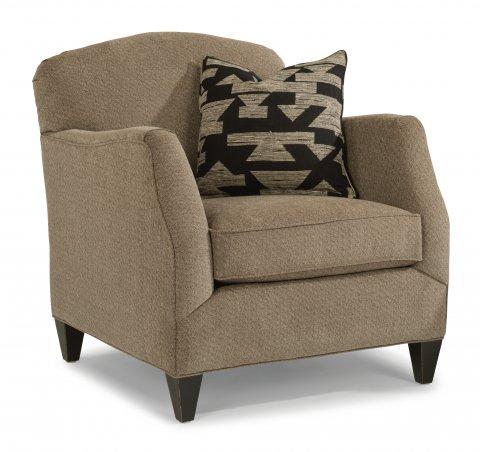 Jasmine Chair 5360-10 in 553-70