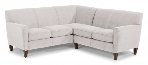 CA093-SECT Mathis Sectional