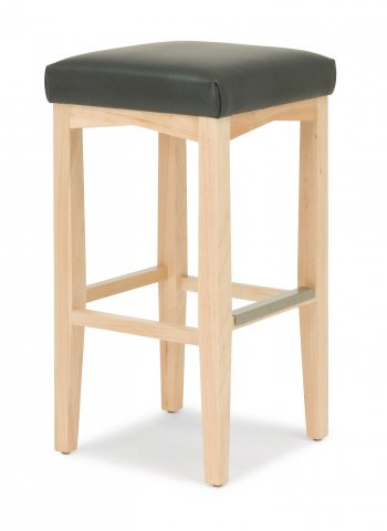 Lorde Stool CA939-16