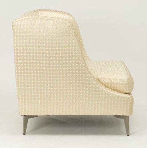 Grainger Upholstered Chair CA934-10
