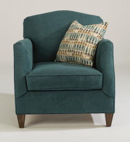 Jasmine Chair 5360-10 in 593-30