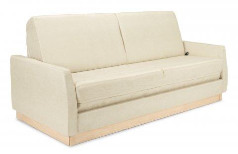 C4412-415 Coleridge Sofa Sleeper
