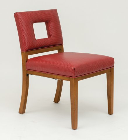 Focus Side Chair CA186-19