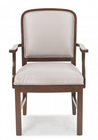Citizen Dining Chair CZ002-10