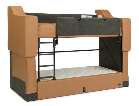 liftandlock sofa bunk