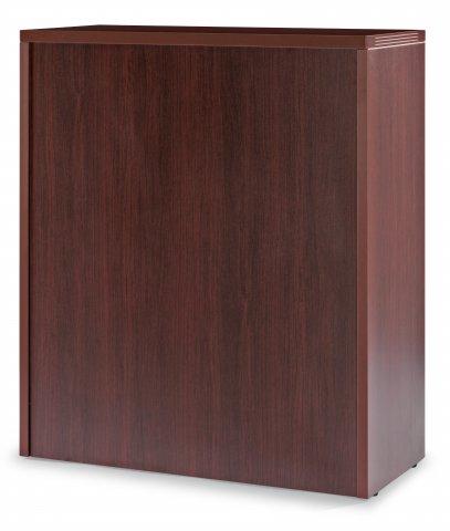 Fairplex Bookcase 7006-828