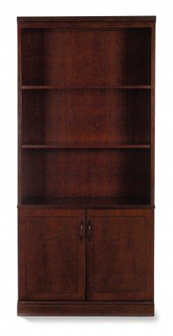 Belmont Bookcase 7132-09