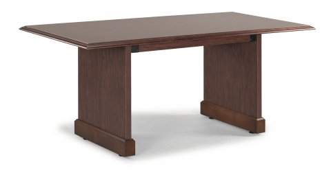 Governors 8' Rectangular Conference Table 7350-94