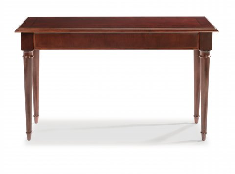 Keswick Sofa/Console Table 7990-82