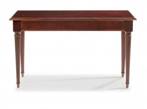 Keswick Sofa/Console Table 7990-82