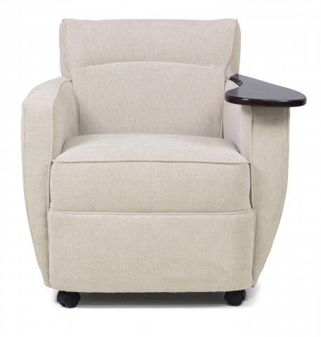 Tradux RAF Tablet Chair C2677-10RT