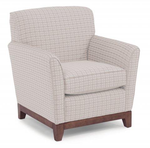 Vinton Chair HA121-10