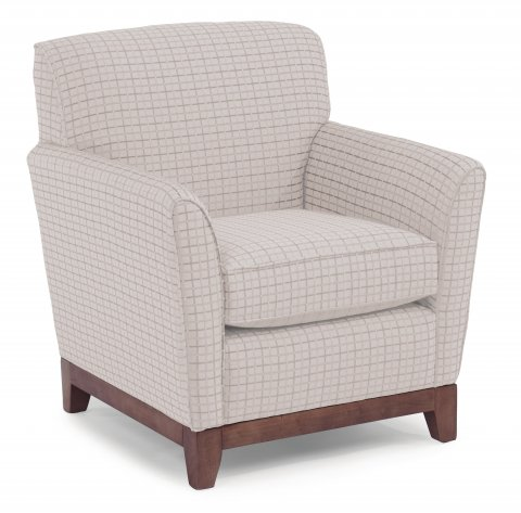 Vinton Chair HA121-10