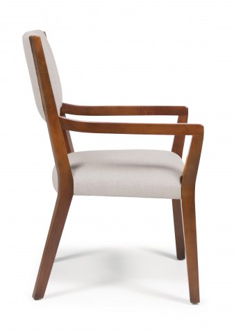 Endorse Dining Chair CA803-10