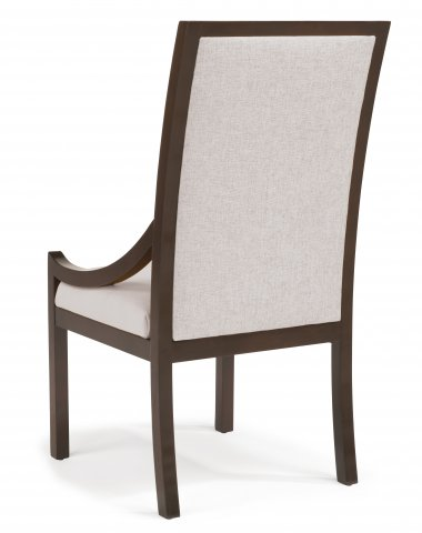 Cora Side Chair CA808-10