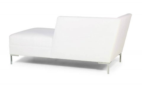 Rush Right Arm Facing Chaise CA837-26