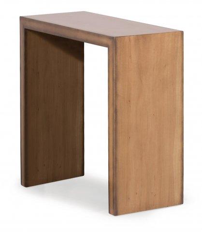 Slip Table CA900-08T