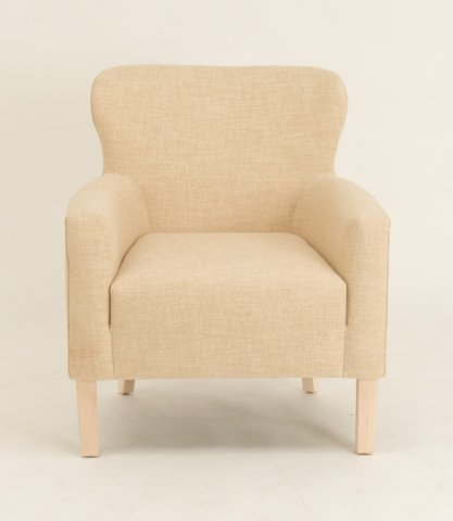 Copland Upholstered Chair CC016-10NH