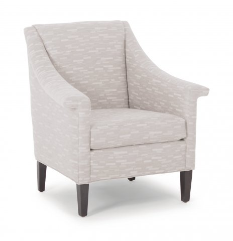 Perris Chair HA582-10