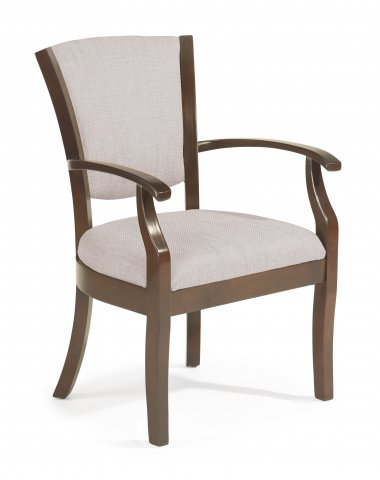 Durango Chair HA641-10