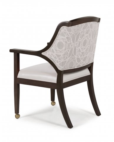 Folsom Chair HC013-102