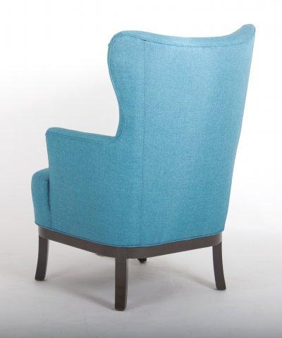 Ladora Chair HC018-10