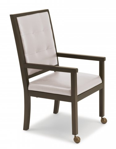 Monroe Dining Chair HC024-102