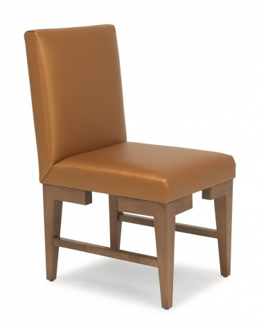 Merrick Armless Chair OC055-19