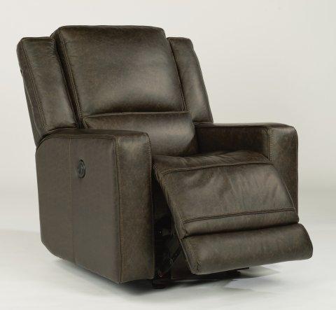 Craigslist Longview Wa Furniture