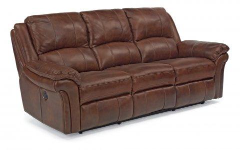 Dandridge Sofa 1351-62P in 794-76