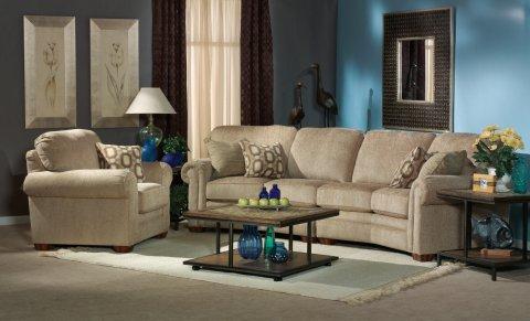 sofa outlet williamsburg va