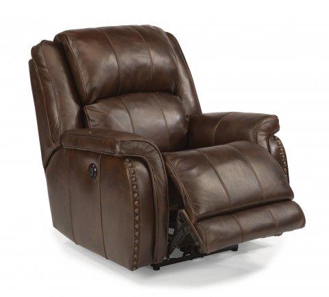 Reclining Furniture Flexsteel Com