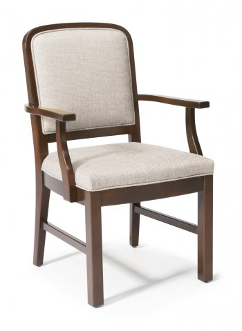 Government Dining Chairs | Office Dining Chairs | Flexsteel