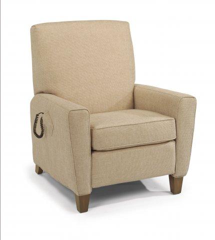 leather sofa deals ukc
