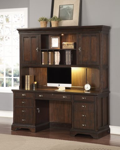 Office Desk for Home Home Office Cabinets Hutches