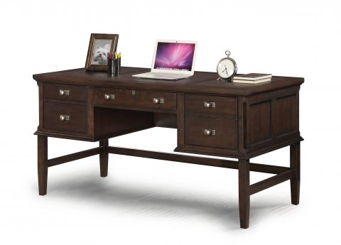 Walnut Creek Writing Desk W1321-731