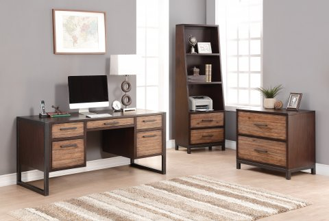 W1322 Outland Home Office Group Lifestyle