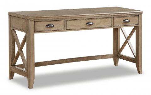 Camden 60-Inch Writing Desk W1336-730