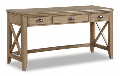 Camden 60-Inch Writing Desk W1336-730