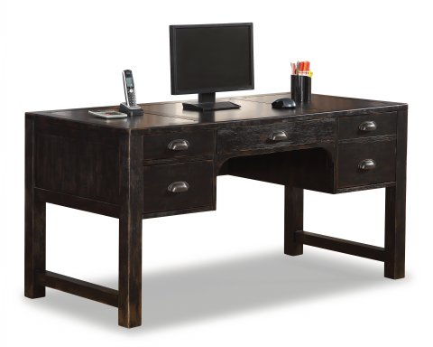 Homestead Writing Desk W1337-731