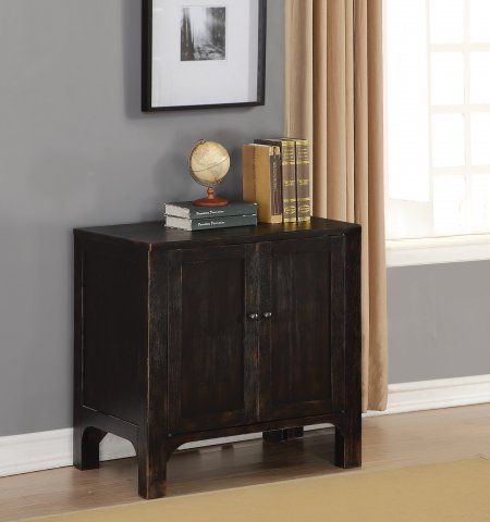 Homestead Cabinet W1337-753