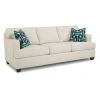 Pierce Three-Cushion Sofa 5361-31 in 415-10