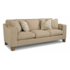 Arrow Sofa 7105-31 in 560-80