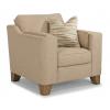 Arrow Chair 7105-10 in 560-80