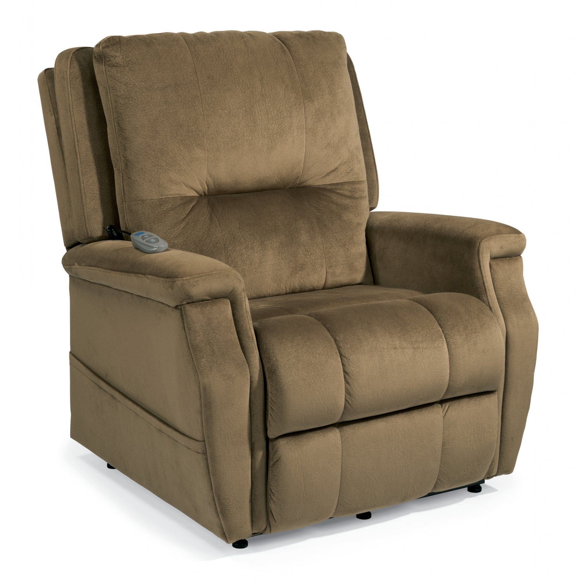Lift Reclining Furniture