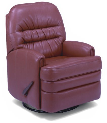 Vehicle Seating Recliner