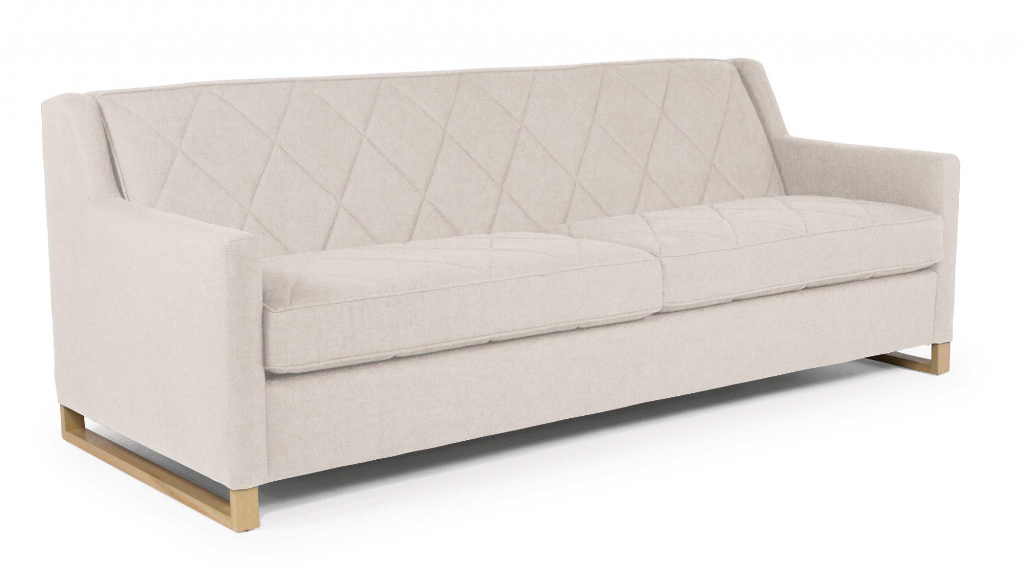 Sofa Bunk Futon Bunk Bed Sofa Couches Sofa Bunk Bed