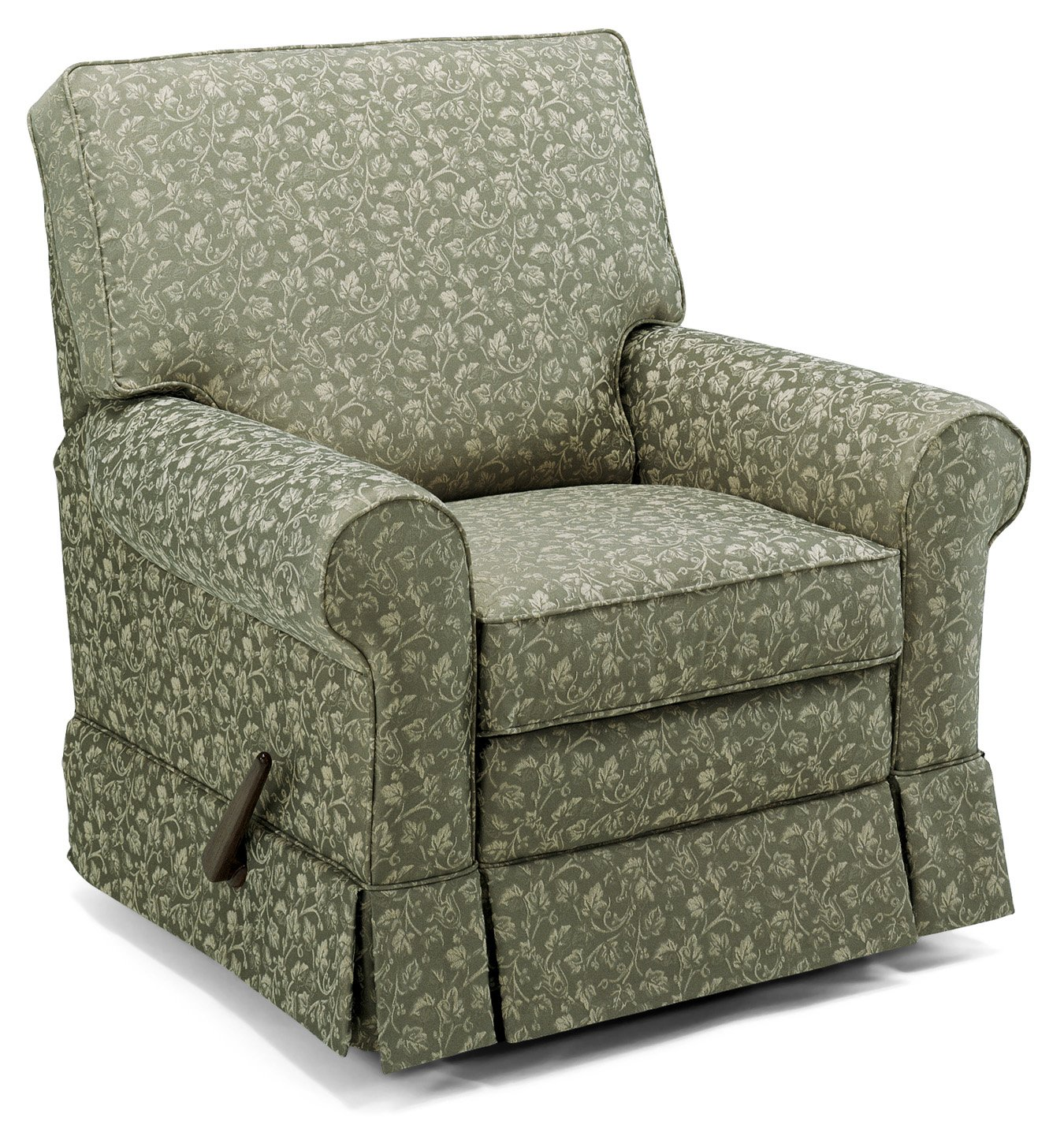 biltrite s recliner duty recliners big tall at heavy leather man furniture mattresses milwaukee specialties for